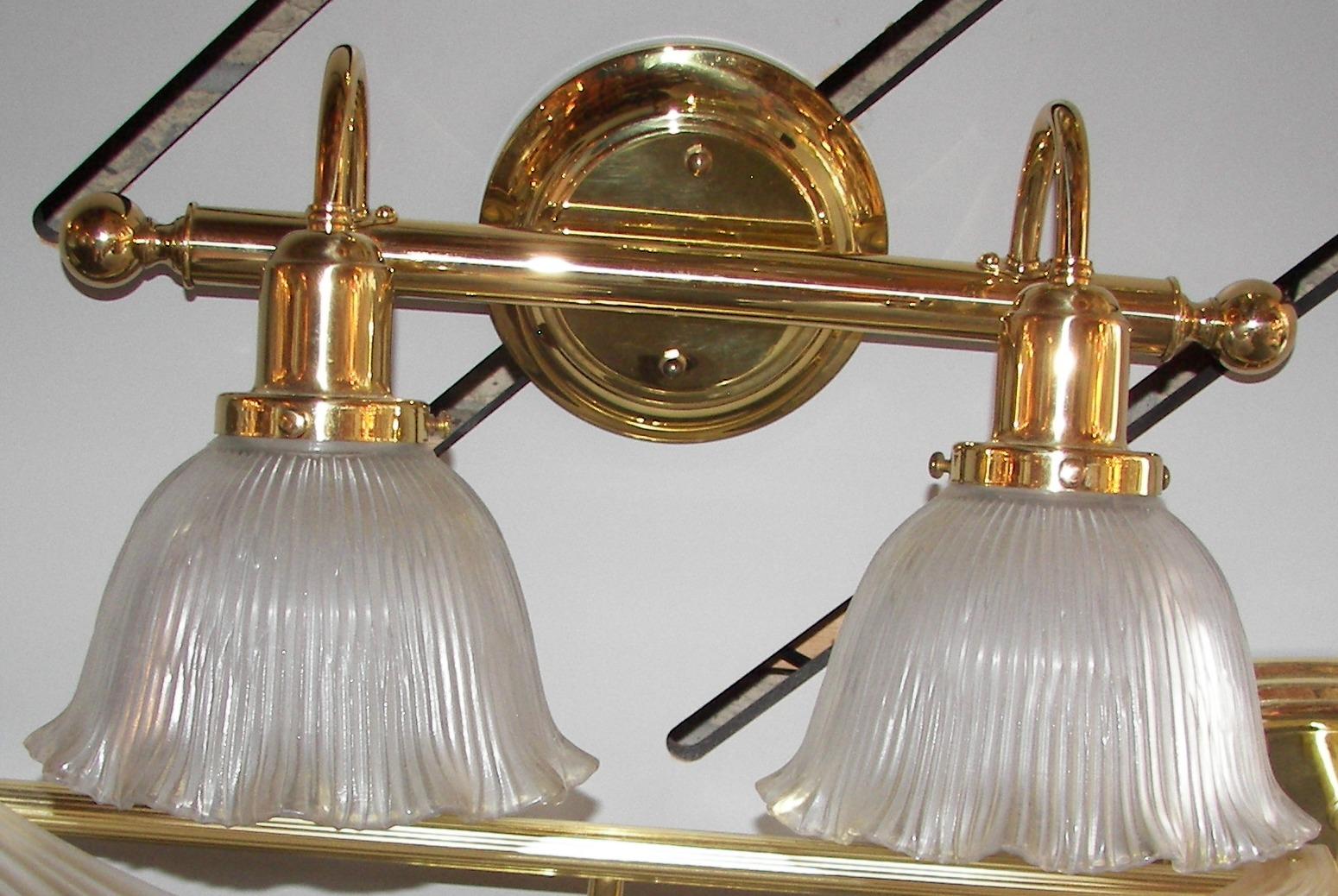 C L Clearance Bathroom Lights Fixture Etc